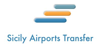 Logo Sicily AIrports Transfer