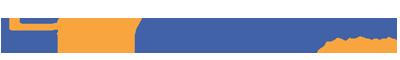 logo_new_sat2020
