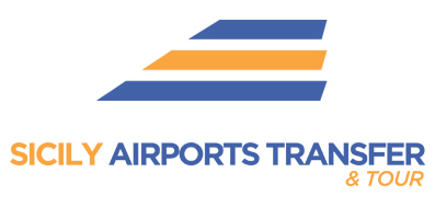 sicily airports transfer